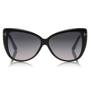 Tom Ford Reveka Sunglasses